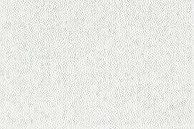 1-white.jpg