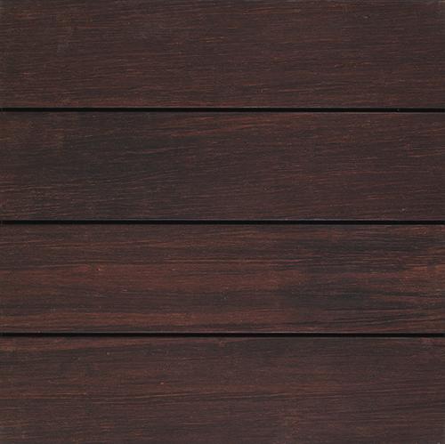 2x2-bamboo-smooth-4-plank-2017-website.jpg
