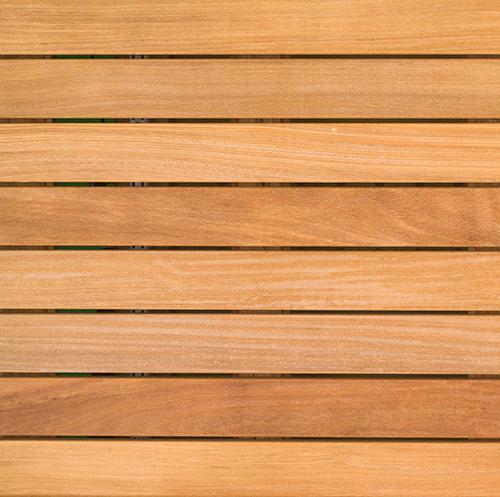 2x2-cumaru-smooth-8-plank-2017-website.jpg