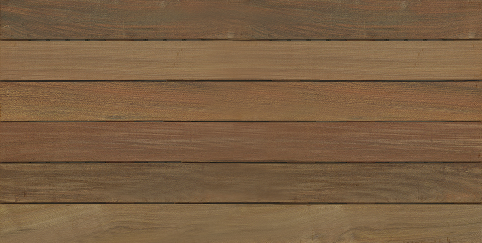 4x2-ipe-smooth-6-plank-2017-website.jpg