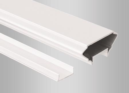 aluminum-capandinsert-white-450x325-41349.1447723688.1280.1280.jpg