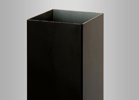aluminum-postsleeve-black-450x325-56688.1447723954.1280.1280.jpg