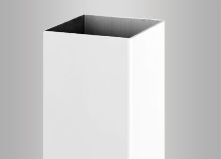 aluminum-postsleeve-white-450x325-10045.1447723952.1280.1280.jpg