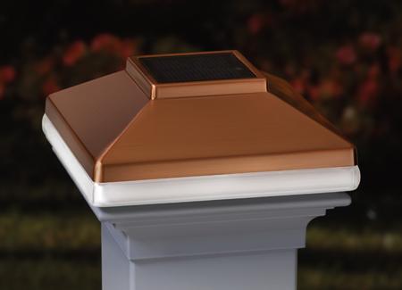 aluminumpc-solarband-copperwhite-450x325-66835.1411545738.1280.1280-02431.1421534612.1280.1280.jpg