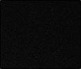 antique-black.jpg