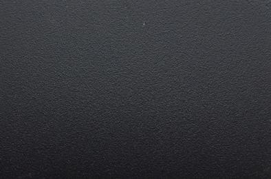avalon-black.jpg