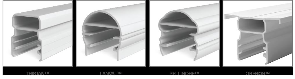 avalon-top-rail-profiles2.png