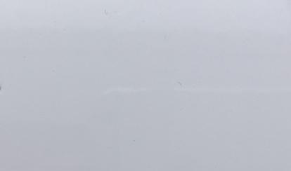 avalon-white-.jpg