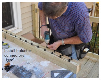 baluster-connector-installation-1-jpeg.jpg