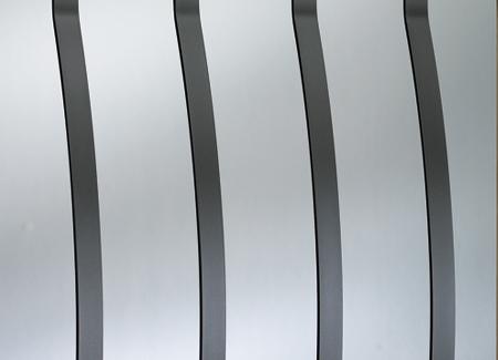 balustersarc-black-450x325-44149.1447719354.1280.1280.jpg