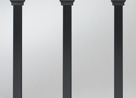 balustersestate-black-450x325-93753.1447718852.1280.1280.jpg