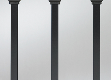 balustersestate-black-450x325-93753.1447718852.jpg
