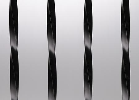 balusterstwist-black-450x325-81055.1422663388.jpg