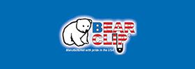 bearclip2.jpg