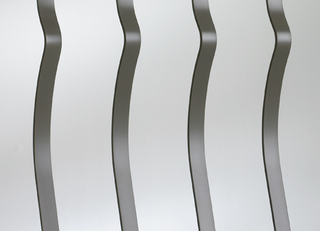 bronze-balustersbaroque-bronzemetal-450x325-03365.1447717979.1280.1280.jpg