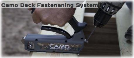 camo-deck-hidden-fastener.jpeg