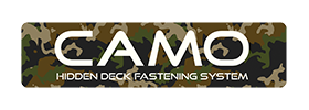 camo2.png