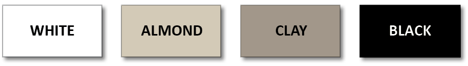 colors-white-almond-clay-black.png