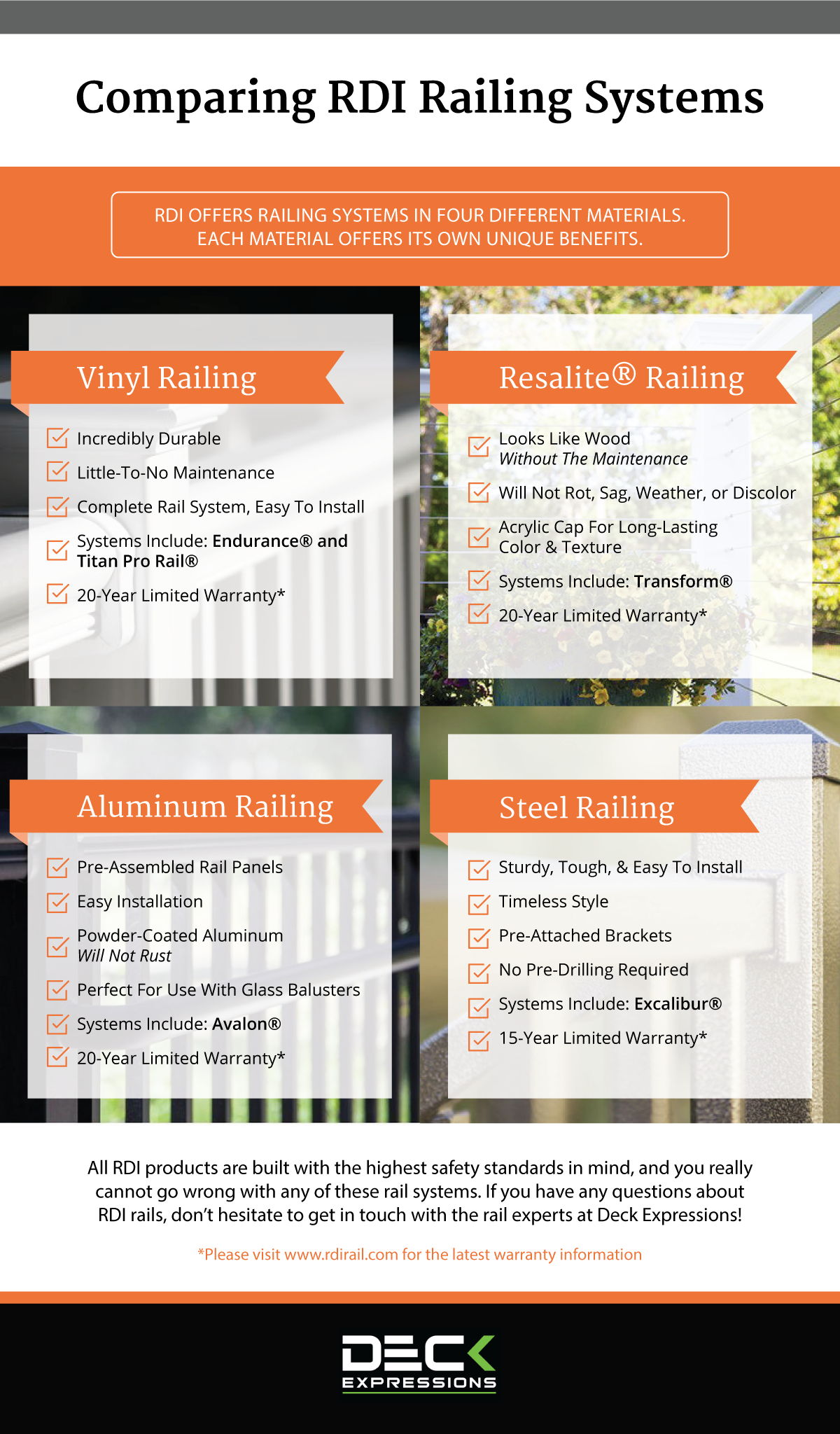 comparing-rdi-railing-systems.png