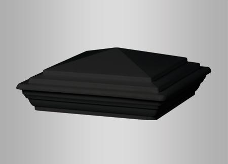 cxt-postcap-stylepointtrad-black-450x325.jpg