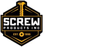 deck-screw.png