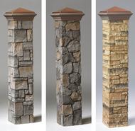 deckorators-stone-post-covers.jpg