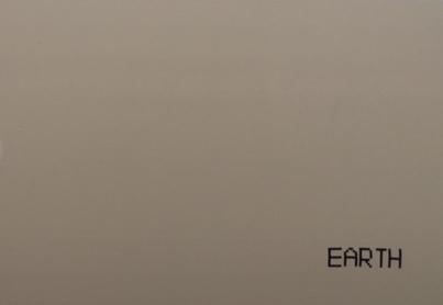 endurance-earth.jpg