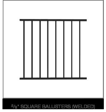 excalibur-infill2.png