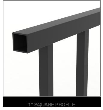 excalibur-profile.png