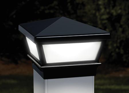 lowvoltage-versacaps-traditional-black-450x325-97277.1411545018.1280.1280-18039.1433294979.1280.1280.jpg