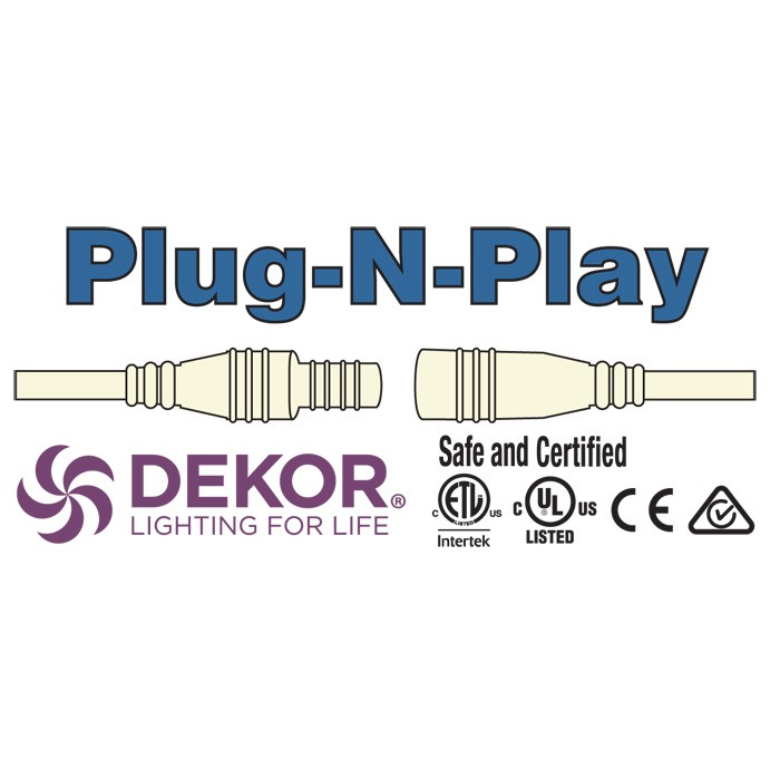 plug-n-play-connector-system-11.jpg