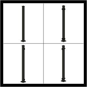 rdi-excalibur-post-44553-opt-11710.1457799954.1280.1280.jpg