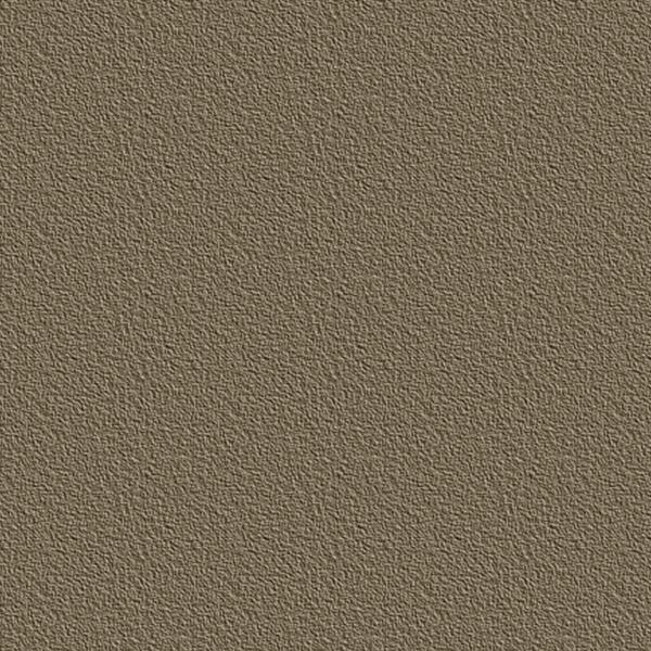 sheetingcolorswatches-0000-saddle.jpg