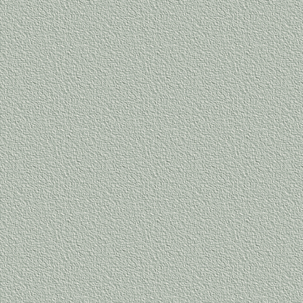 sheetingcolorswatches-0001-clay.jpg