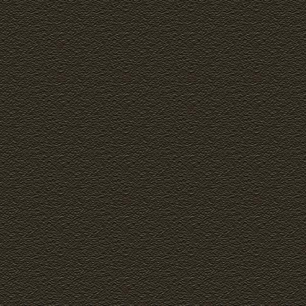 sheetingcolorswatches-0003-brazilian-walnut.jpg