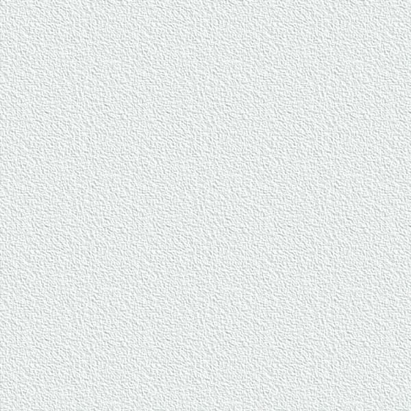 sheetingcolorswatches-0005-white.jpg