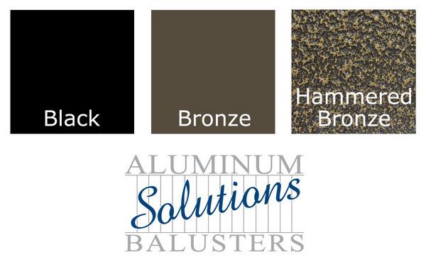 solutions-aluminum-colors-black-bronze-hammered-bronze-88646.1429837762.1280.1280.jpg