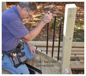 stair-baluster-connectors-2-jpeg.jpg