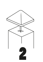 step21.png